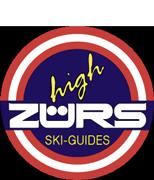 Logo_Zuers_145x180