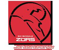 logo-skischule-zuers