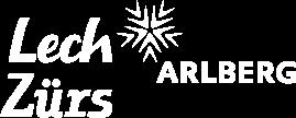 logo_lech_zuers